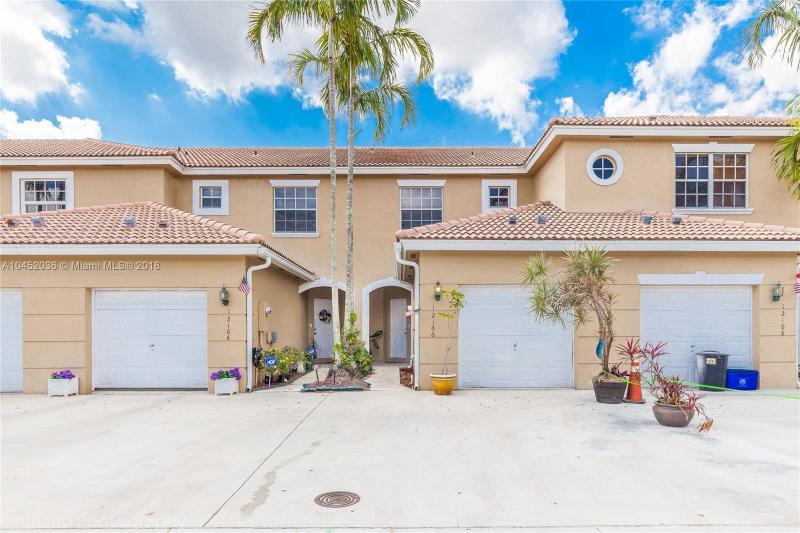 Property ID A10452036