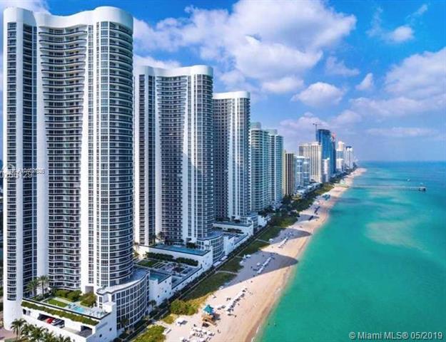 15811  COLLINS AVENUE,  Miami, FL