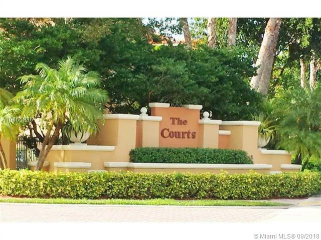 6400 NW 114th Ave  Unit 1122, Doral, FL 33178-4574