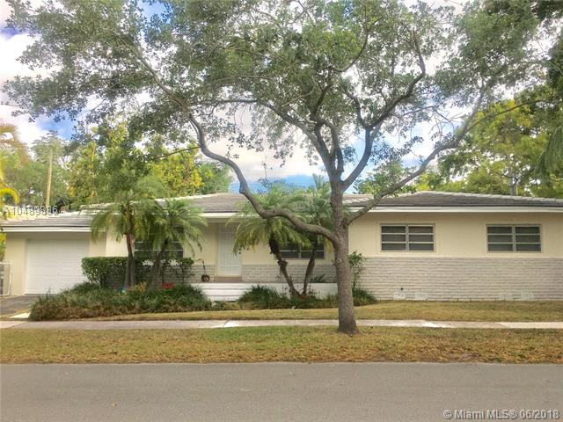 Property ID A10489836