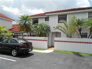Property ID A10490936