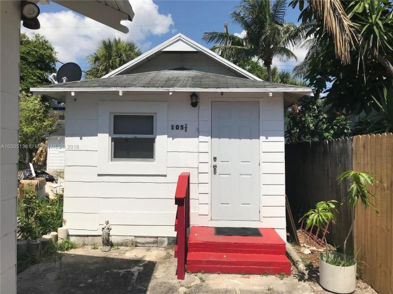 724 Truman St, Lake Worth FL 33460-5500