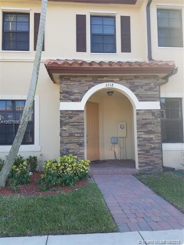 Property ID A10537636