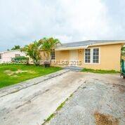 Property ID A10540536