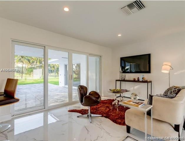 DIPLOMAT GOLF ESTATES HALLANDALE FLORIDA