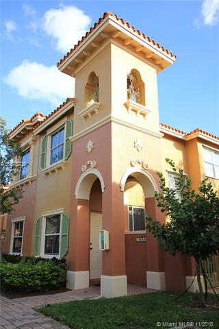 HAMPTON ISLES CONDO Hampton Is