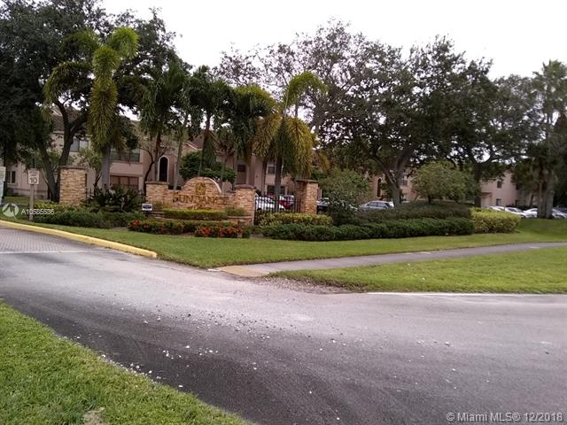 2946 S University Dr  Unit 7111, Davie, FL 33328-1457