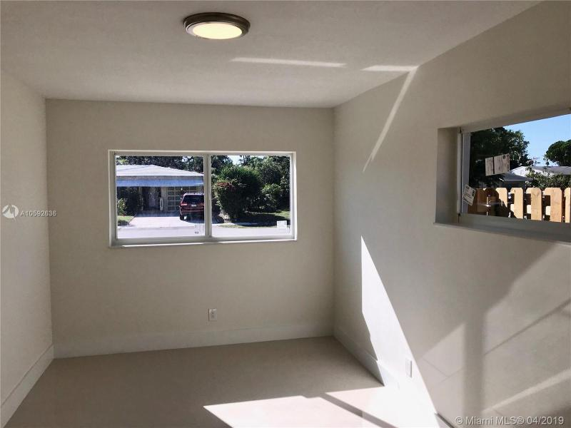 341 NW 53rd Ct  Oakland Park, FL 33309-3252 MLS#A10592636 Image 15
