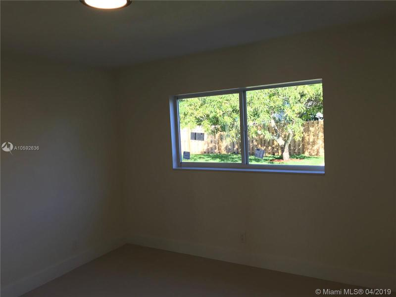 341 NW 53rd Ct  Oakland Park, FL 33309-3252 MLS#A10592636 Image 18