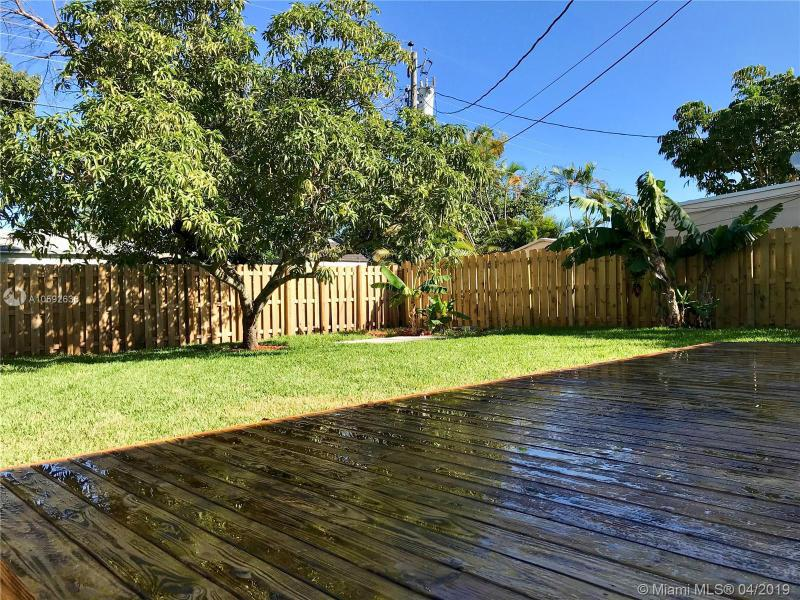 341 NW 53rd Ct  Oakland Park, FL 33309-3252 MLS#A10592636 Image 23
