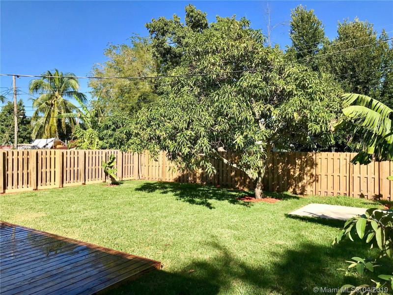 341 NW 53rd Ct  Oakland Park, FL 33309-3252 MLS#A10592636 Image 27