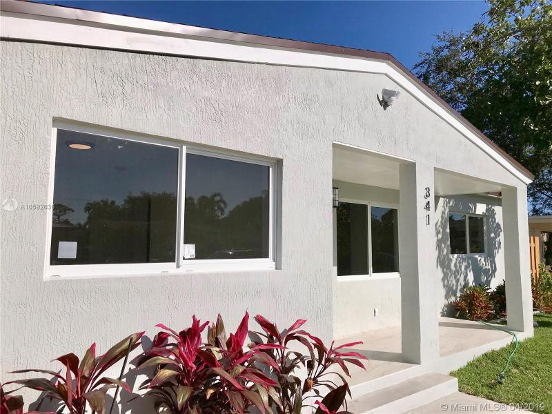 341 NW 53rd Ct  Oakland Park, FL 33309-3252 MLS#A10592636 Image 29