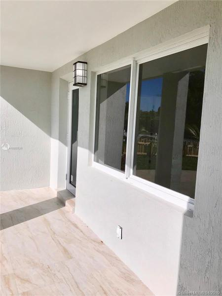 341 NW 53rd Ct  Oakland Park, FL 33309-3252 MLS#A10592636 Image 31