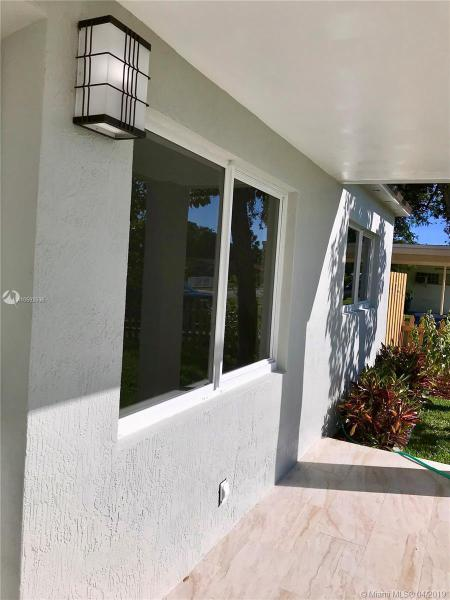 341 NW 53rd Ct  Oakland Park, FL 33309-3252 MLS#A10592636 Image 32
