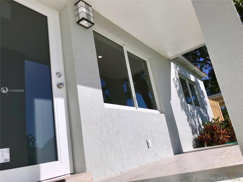 341 NW 53rd Ct  Oakland Park, FL 33309-3252 MLS#A10592636 Image 34