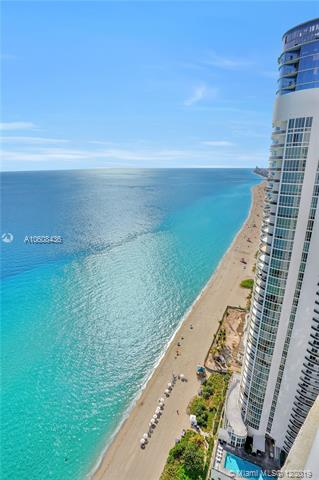 15901 Collins Ave 4001, Sunny Isles Beach, FL, 33160
