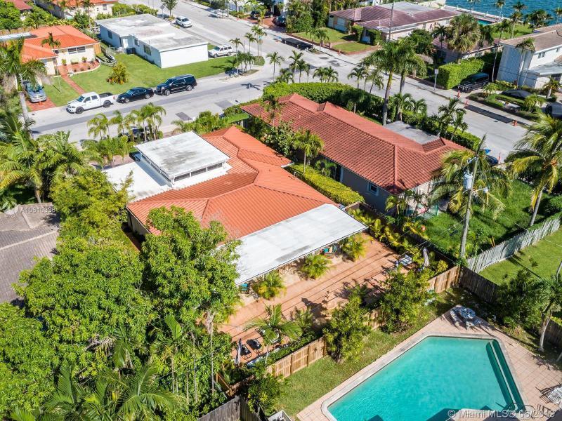 7504 Hispanola Ave, North Bay Village, FL, 33141