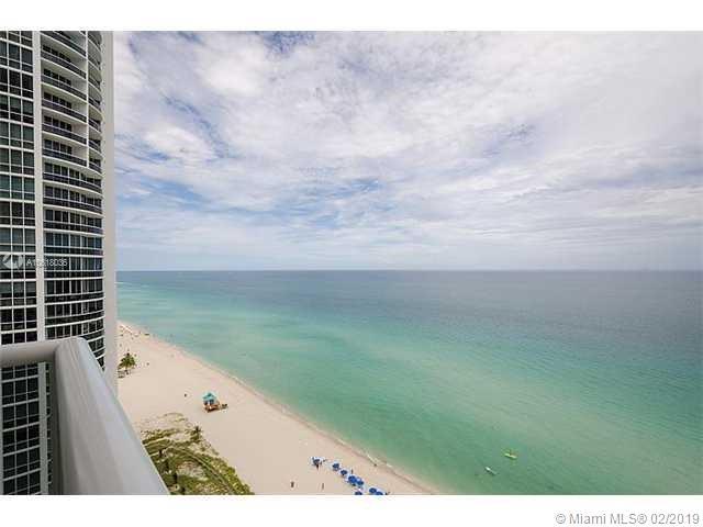 18101  Collins Ave  Unit 3901, Sunny Isles Beach, FL 33160-3391
