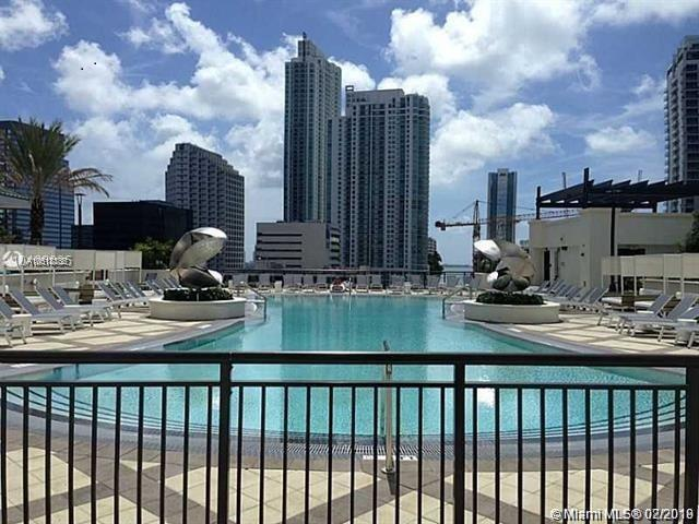 999 SW 1st Ave,  Miami, FL