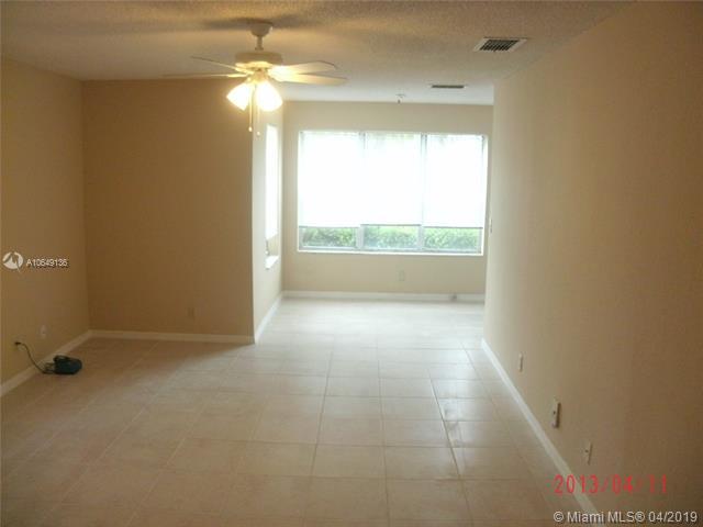 3480 N Pinewalk Dr N  Unit 125, Margate, FL 33063-7804