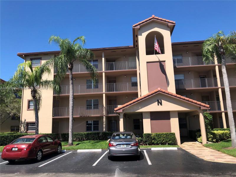 Pembroke Pines CONDOS FOR SALE, Pembroke Pines FL Condo ...