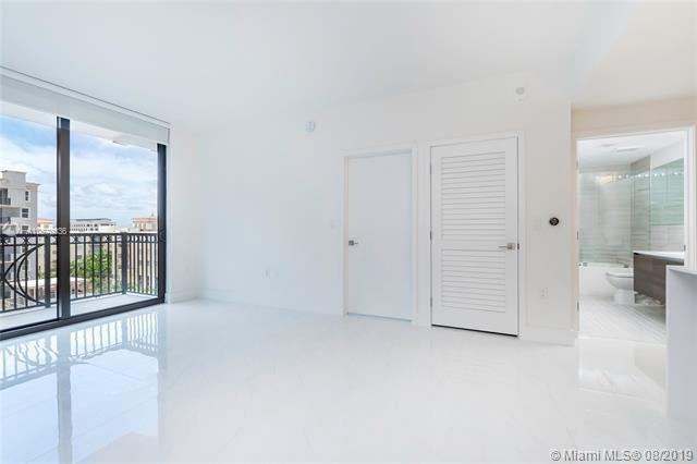 301 Altara Ave 709, Coral Gables, FL, 33146