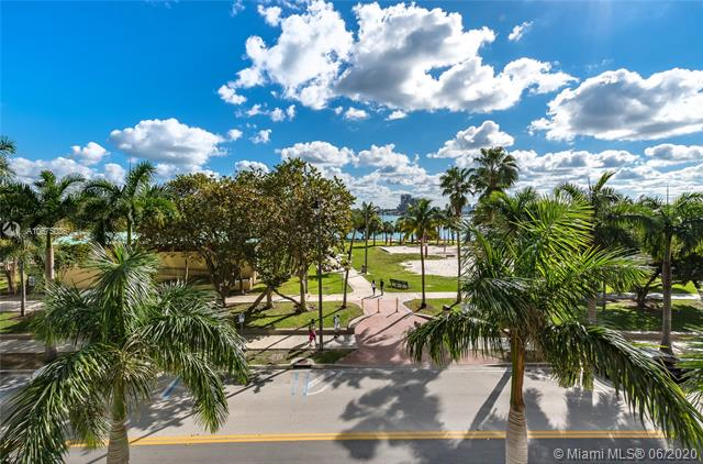 488  18th Street,  Miami, FL