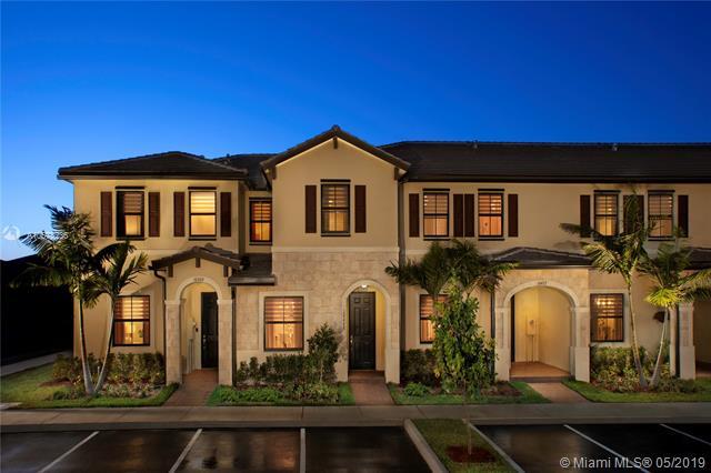 Property ID A10678236