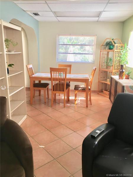 156 Whitethorn Dr, Miami Springs, FL, 33166