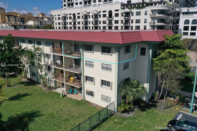Property ID A10687836