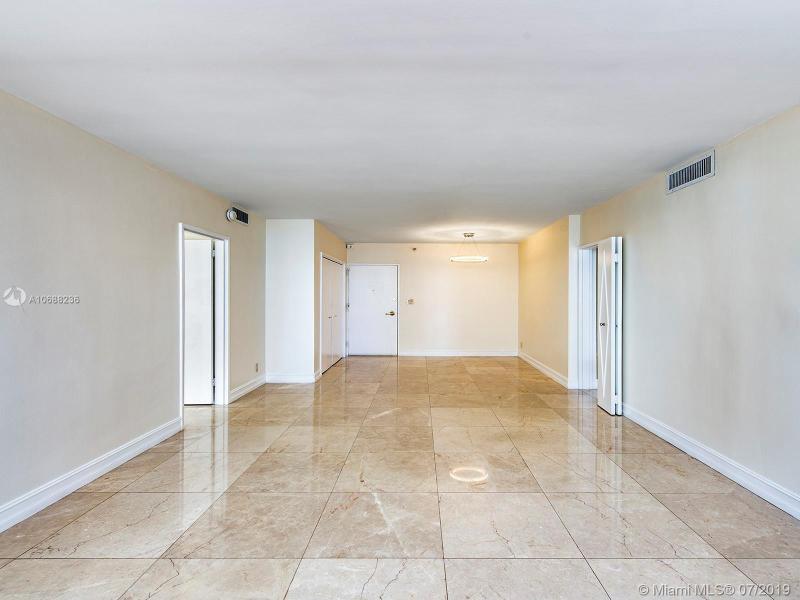 Property ID A10688236