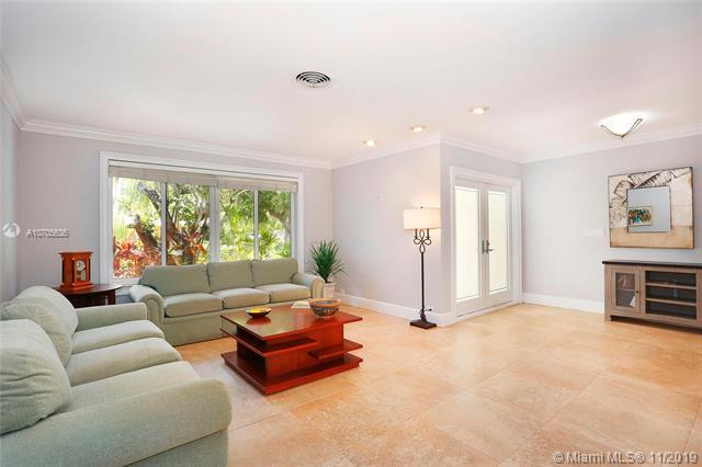 12990 SW 74th Ct, Pinecrest, FL, 33156
