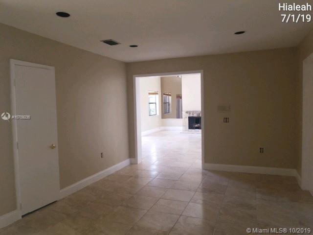 17358 NW 66th Ct, Hialeah, FL, 33015