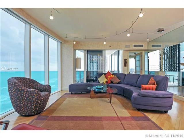18911 COLLINS AVE. 1401, Sunny Isles Beach, FL, 33160