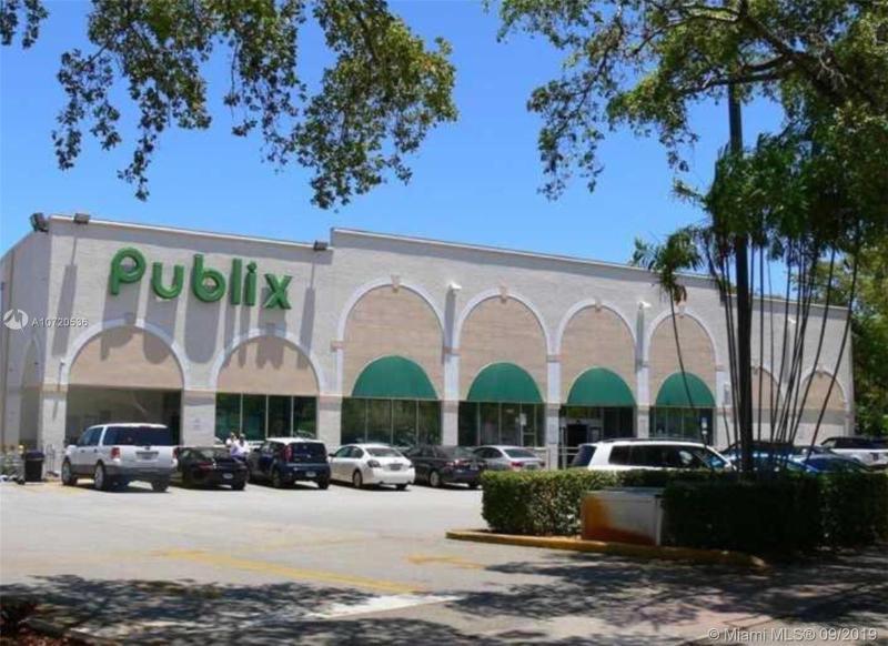6580 Santona St A25, Coral Gables, FL, 33146