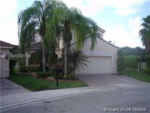 4391  Foxtail Ln,  Weston, FL