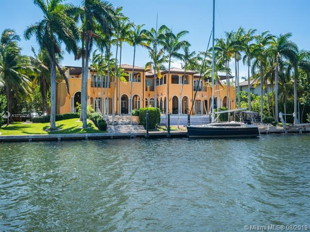 365 Arvida Pkwy, Coral Gables, FL, 33156
