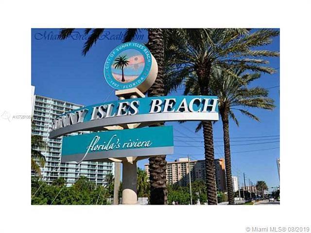 400 E Kings Point Dr 903, Sunny Isles Beach, FL, 33160