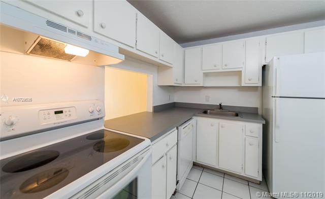 Property ID A10729536