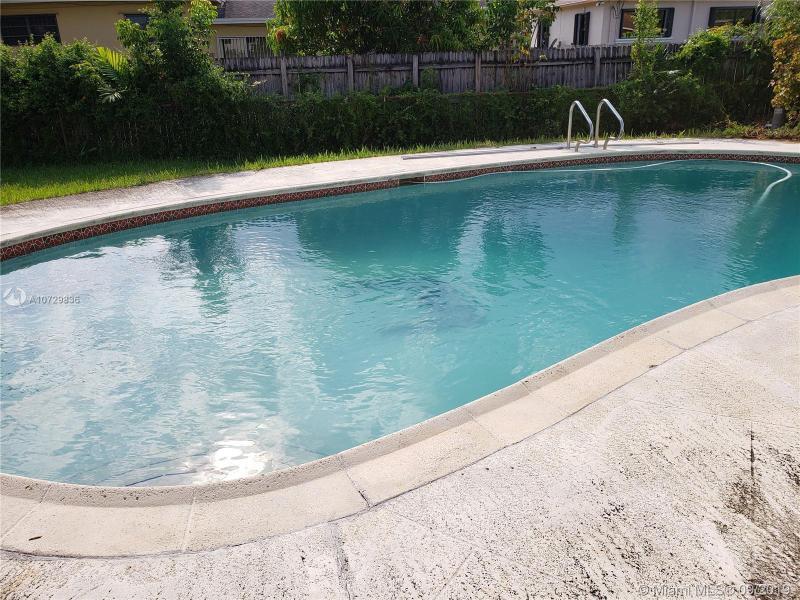 , Miami Gardens, FL, 33169