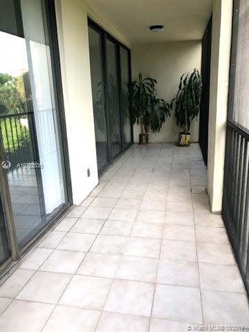 5951 Wellesley Park Dr 306, Boca Raton, FL, 33433