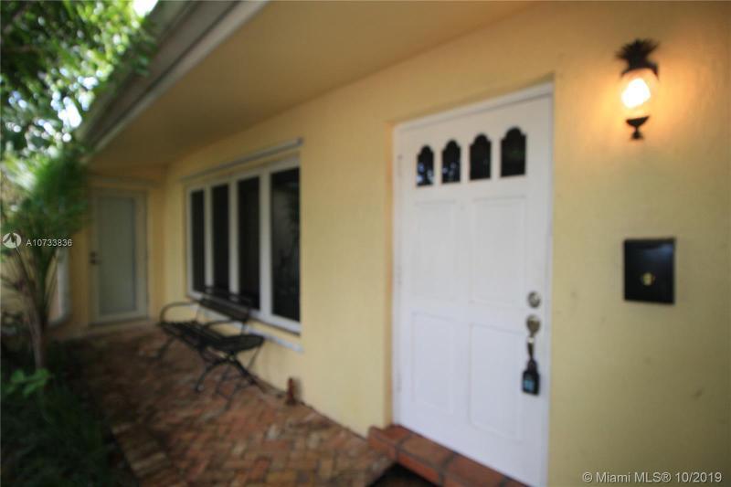 1410 NE 41 St, Oakland Park, FL, 33334