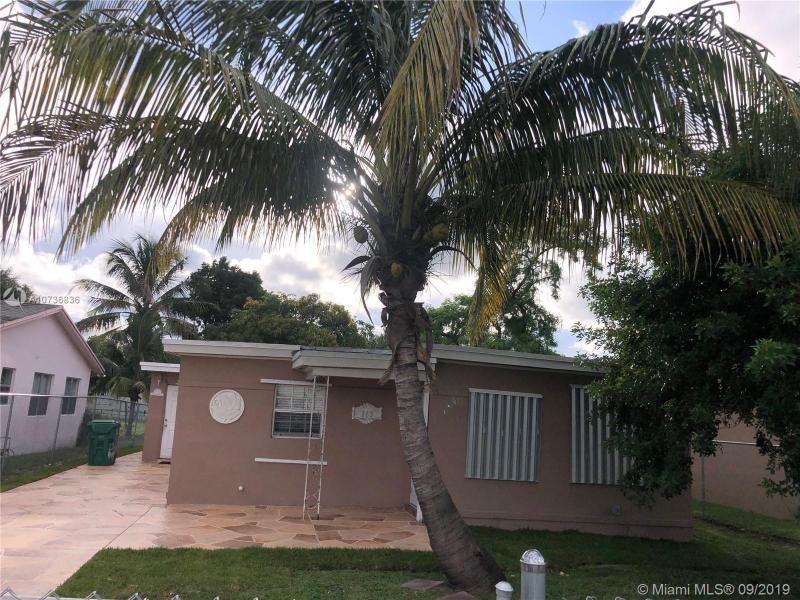 115 NW 28th Ave,  Fort Lauderdale, FL