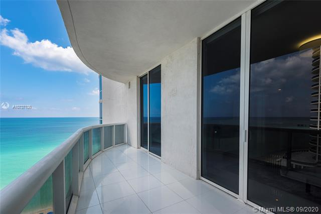15811 Collins Ave 1102, Sunny Isles Beach, FL, 33160