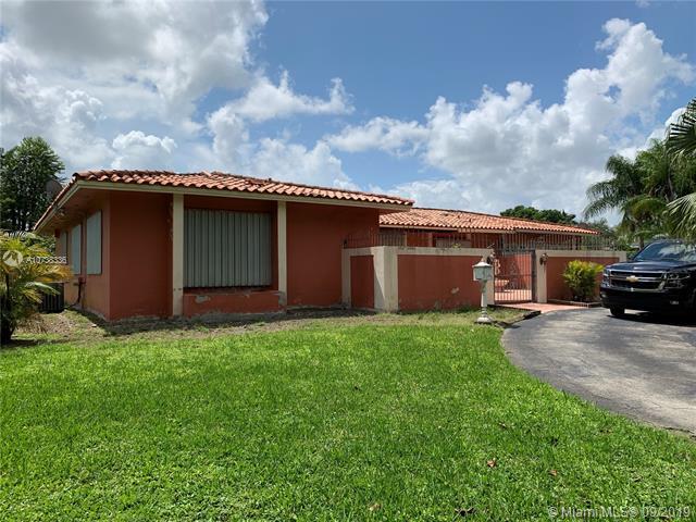 Property ID A10738336