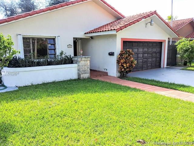 Property ID A10739836