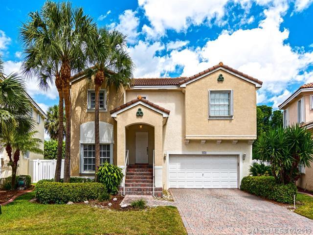 Property ID A10746536