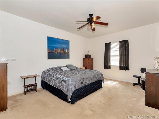 7421 NW 23rd St, Pembroke Pines, FL, 33024