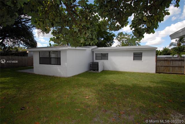 1150 NW 185th Ter, Miami Gardens, FL, 33169
