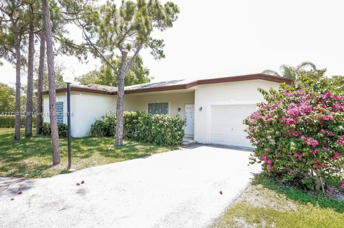 432 Natura Ave , Deerfield Beach, FL 33441